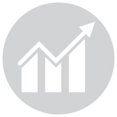 XK3 Financial Marketing